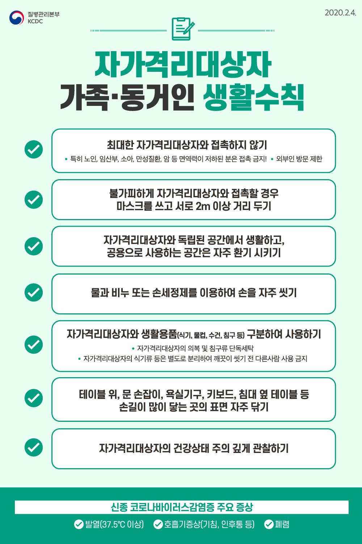 200204_자가격리대상자가족+동거인_OUT.jpg